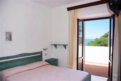 ufficio vacanze vacanza patresi offerte soggiorni isola d elba