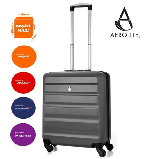 Cabin Bag Dimensions by Best 25 Cabin Luggage Size Ideas On Cabin Bag