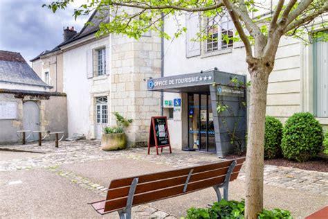 Office Du Tourisme Azay Le Rideau by Office De Tourisme Azay Le Rideau 37190 Cing Et