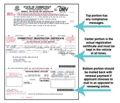 wa state boat registration numbers connecticut motor vehicle registration impremedia net