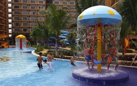 theme hotel east coast family fun at gold coat morib resort morib gold coast resort