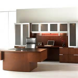 office desks san antonio san antonio office furniture office furniture