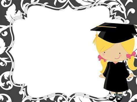 tema para graduacion biblica logrado mezuniyet pinterest graduaci 243 n diplomas y