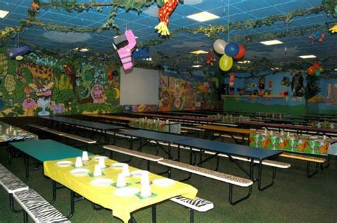 lincoln technical institute park il for toddlers and up review of go bananas norridge