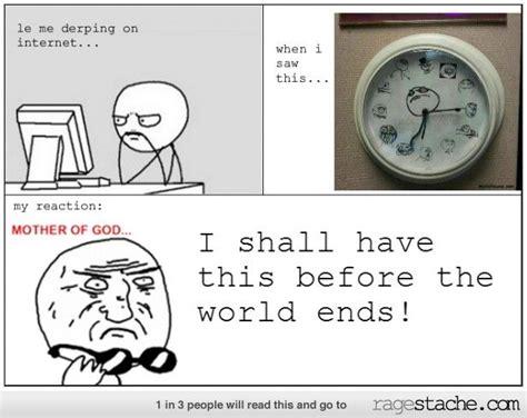 Alarm Clock Meme - clock meme related keywords clock meme long tail