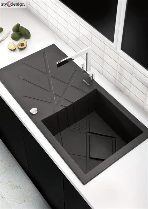 modern kitchen sink design 77 best images about kitchen sinks on pinterest