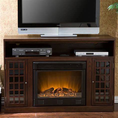 tv stand in front of fireplace tv stand in front of fireplace 28 images 1000 ideas