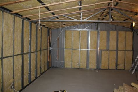 Wall And Ceiling Insulation bray ceiling installtions ltd expert fitting of