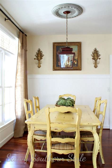 yellow dining room table best 25 yellow table ideas on yellow sofa