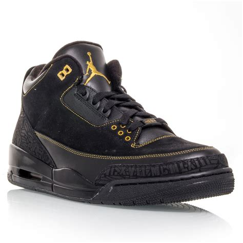 bhm basketball shoes buy air 3 bhm mens basketball shoes black gold