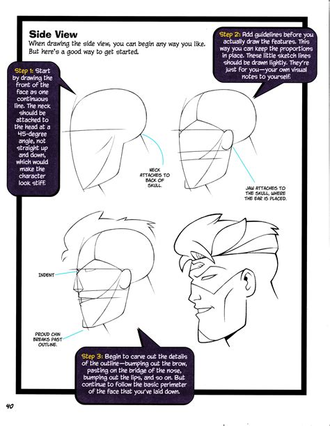 Simplified Anatomy For The Comic Book Artist simplified anatomy for the comic book artist christopher hart books