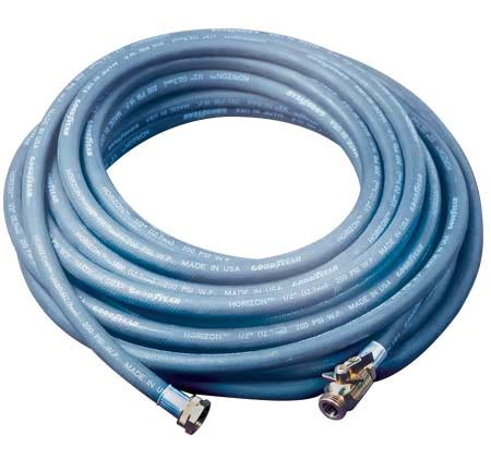 Gardeners Supply Hoses Pre Owned Standard Features The Butler Corporation