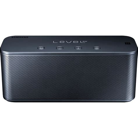 Speaker Mini Samsung samsung level box mini wireless speaker retail packaging black cell phones