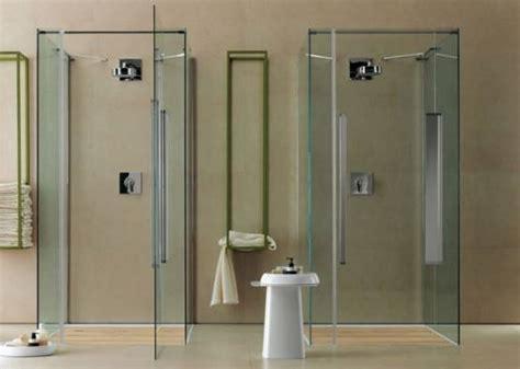 docce in cristallo box docce bagno