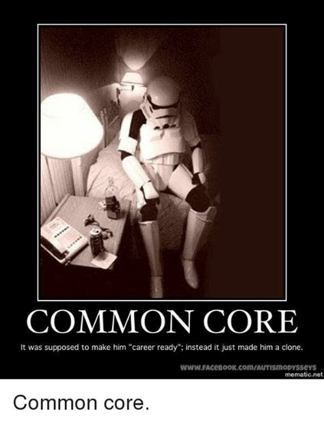 Common Core Memes - funny common core memes of 2016 on sizzle a dream