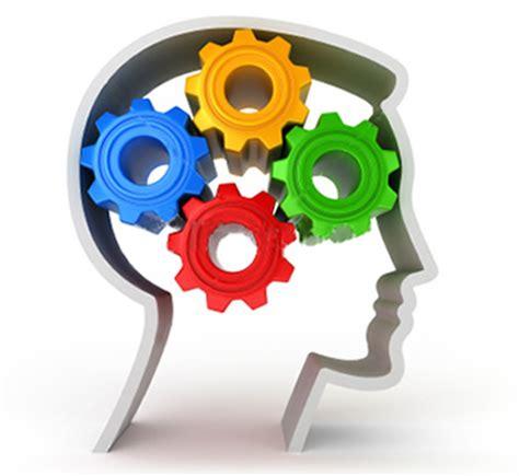 imagenes de operaciones mentales m 233 todos de investigaci 243 n social las operaciones mentales