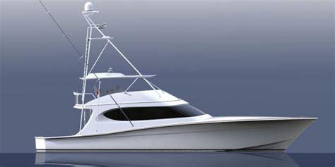 sport fishing convertible boats hatteras 70 gt convertible sportfishing dream boats