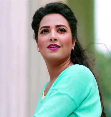 bangla film video gan nabab 2017 shakib khan subhasree bangla movie hit bangla