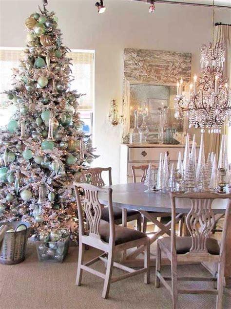 arredamenti natalizi interni d autore arredamenti albero di natale