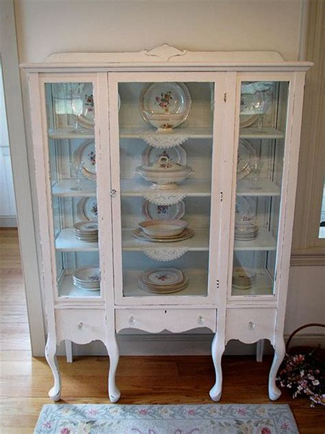 what to put in a china cabinet besides china sideboards astonishing small china cabinet display high