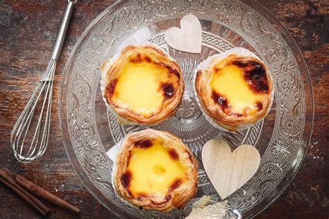 portogallo cucina la cucina portoghese