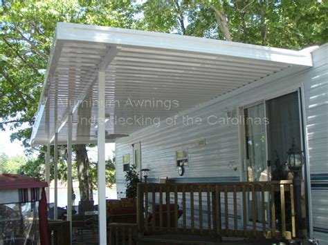 porch awnings reviews 28 images deck canopy fabric