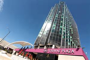 crowne plaza detroit downtown riverfront best price guaranteed expedia
