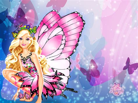 film barbie terbaru 2013 koleksi gambar barbie terbaru boneka cantik asiknya