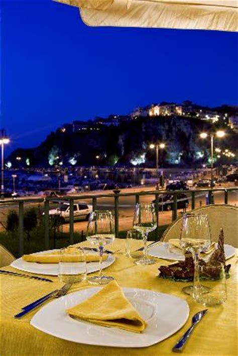 ristorante porto vecchio salerno i migliori 10 ristoranti vicino a porto turistico di agropoli