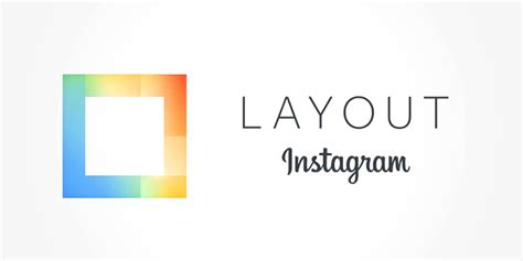 layout instagram samsung desc 225 rgate ya layout el creador de collages oficial de