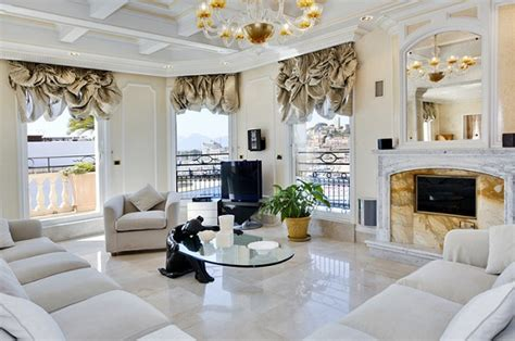 living room marble floor marble flooring designs for living room ideas and