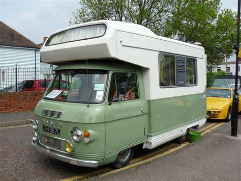 vintage dodge vans for sale vintage dodge vans for sale 2018 dodge reviews