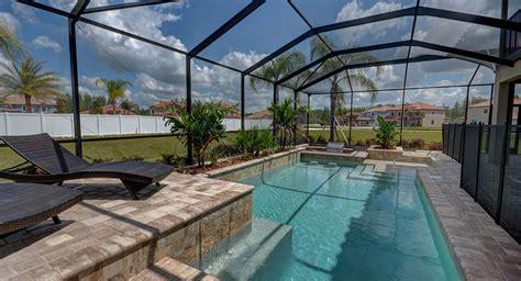 oasis backyard turn your backyard into an outdoor oasis this florida