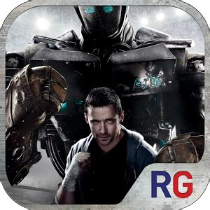 film robot petarung download real steel v1 2 4 game robot android remind me