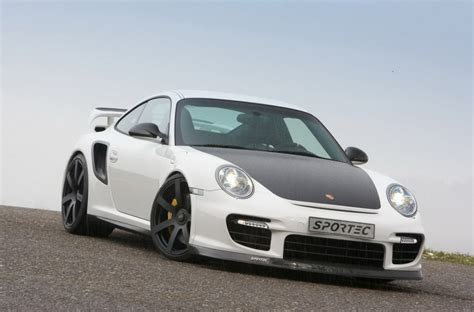 Porsche 911 Gt2 Rs Top Speed by 2011 Porsche 911 Gt2 Rs Sp800r By Sportec Review Top Speed