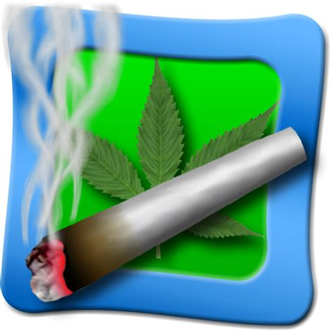 roll a joint 2 5 0 apk - Roll A Joint Apk