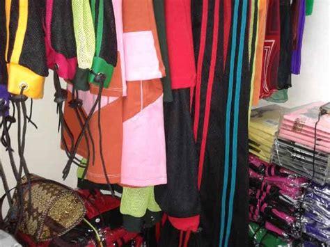 Baju Renang Speedo Murah jual baju renang speedo aston villa seo