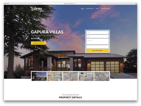 house sale websites houses for sale websites 28 images homes for sale website design free information