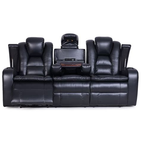 couch with usb port 18 best images about couch on pinterest leather sofas