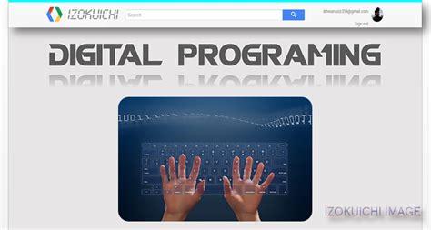 Pemrograman C Mudah Dan Cepat Menjadi Master C 1 6 cara mudah bagaimana menjadi seorang programer hebat ulbe ulasan lengkap belajar elektronika