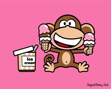 imagenes de bobby jack cartoon ice cream sundae cliparts co