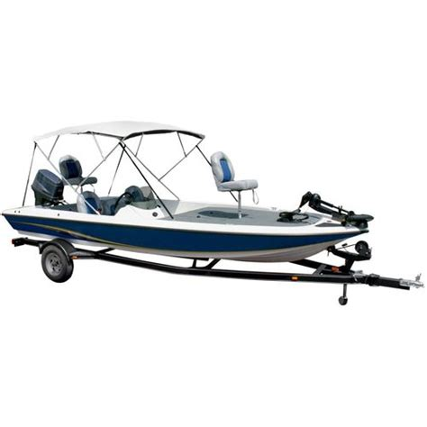 boats academy academy gulfstream model 3 bimini top