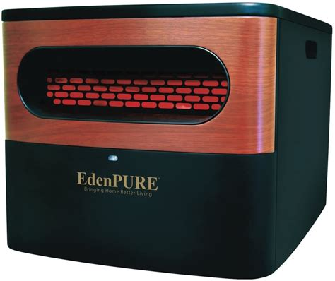top   infrared heater  reviews