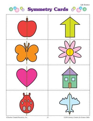 pattern definition preschool 48 best symmetry images on pinterest geometry maths and