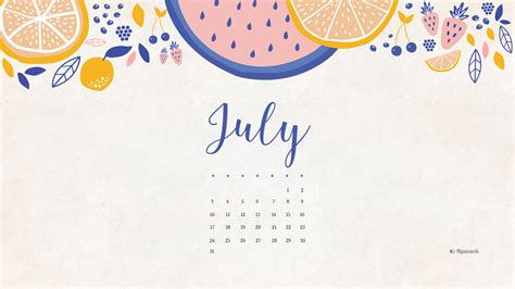 Calendar Background Images July 2016 Free Calendar Wallpaper Desktop Background