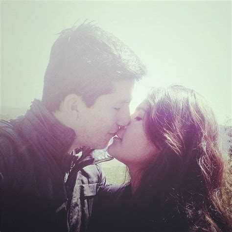 imagenes de novios haciendo el amor tumblr ella es el amor de mi vida spanish free poetry dream