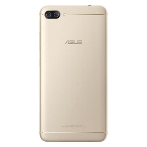 Asus 4 Max Pro asus zenfone 4 max and zenfone 4 max pro philippines price