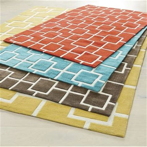 country door rugs tufted infinity area rug from through the country door