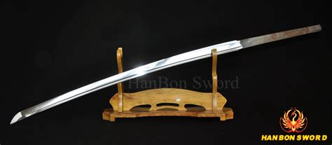 Authentic Handmade Katana - popular authentic samurai katana buy cheap authentic
