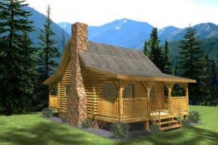 Small Log Home Plans With Loft small log home plans with loft floor plans for log homes friv 5